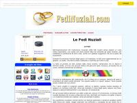 fedinuziali.com