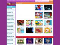 oyunus.org oyunlari oyna kiz oyunlar
