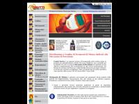 Distribuzione Vendita Strumenti di Misura Meccanica di Precisione