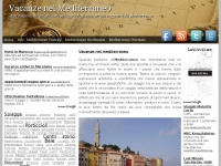vacanzenelmediterraneo.com
