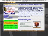 stravendo.com
