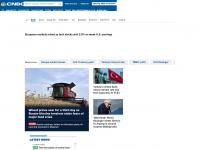cnbc.com financial analysts banks