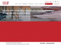 etuc.org
