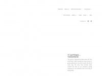 Corte Ducale