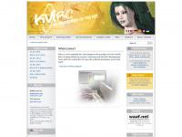 kvirc.net