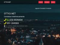 ottici.net