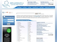 info-avvocati.it