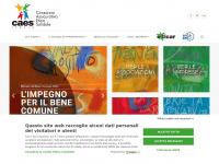 consorziocaes.org