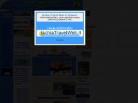 ischiatravelweb.com