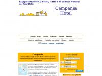 campaniahotel.com