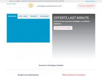 portalesardegna.com