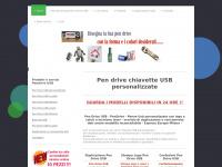 pen-drive.net