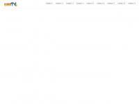 evantv.net