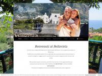bellavista-ischia.it