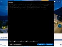 Bellavista Relax Hotel - Levico Terme, Trentino, Valsugana -