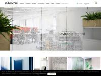 bencore.it