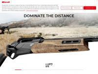 benelli.it