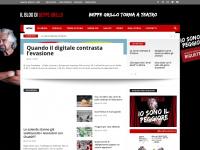 Beppegrillo.it