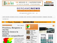 bergamonews.it giovani gallery