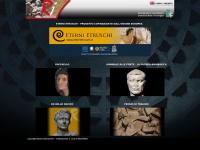 ROMA INTERACTIVE