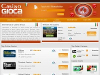 casinogioca.com