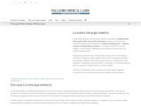 pallaoro.com