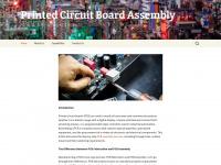 agarthaprog.com progressive prog sinfonico genesis