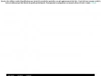womenews.net