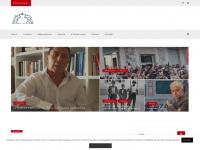 IL PONTE - Rivista di politica economica e cultura fondata da Piero Calamandrei