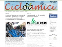 cicloamicifoggia.wordpress.com