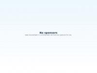 VacanzeLipari.it - Il punto di accesso ideale per il tuo business online.