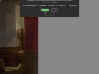 Hotel Rivisondoli - Hotel Roccaraso - 5 Miglia