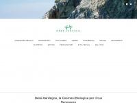herbsardinia.com
