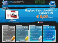 flamenetworks.com