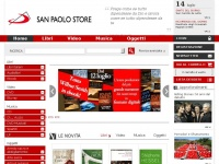 sanpaolostore.it