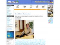 pantelleria.com