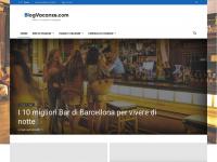 blogvacanze.com
