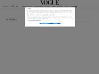 Vogue.com.tw - VOGUE時尚網∣流行時尚, 彩妝美容, 名人生活, 珠寶腕錶, 名人專欄, 時尚影音