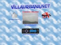 Villaurbana.net: il portale di Villaurbana; fatti, opinioni e informazioni per capire.