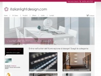 italianlightdesign.com