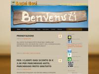 bagnioasi.com
