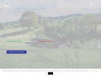 Golfnazionale.it - Golf Nazionale: la Nuova Casa del Golf Italiano ti aspetta a Sutri! (Viterbo)