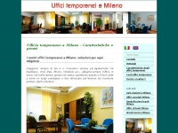ufficitemporaneimilano.it milano uffici