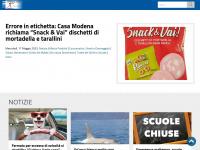 sportellodeidiritti.org