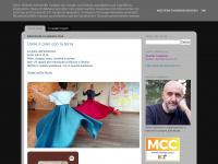 Coach Puglia - il blog del coaching in Puglia