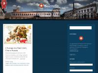 Silendo | Studi Strategici ed Intelligence… for dummies