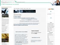 Consulenti online - Home