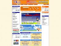 elios.net