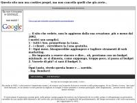 studiobondurri.net