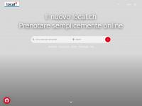 local.ch numeri elenco telefonico pagine